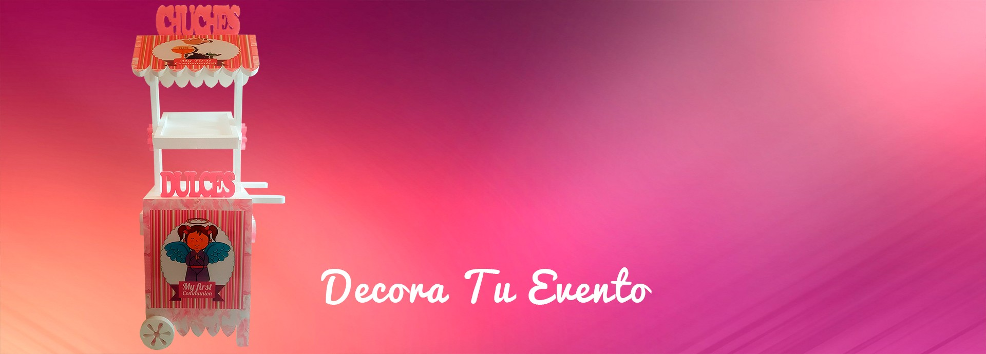 decora-tu-evento